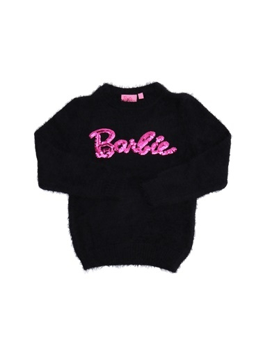 Kazak-Barbie